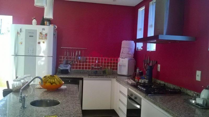 Casa de 2 dormitórios à venda em Guaratiba, Rio De Janeiro - RJ