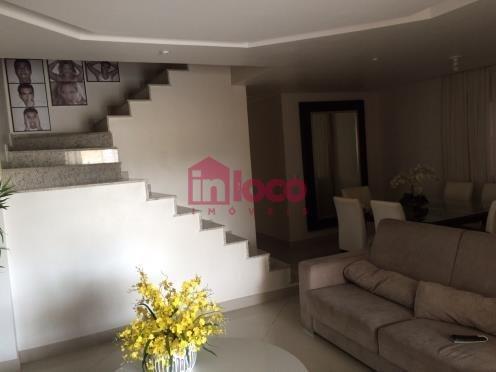 Casa de 5 dormitórios à venda em Guaratiba, Rio De Janeiro - RJ
