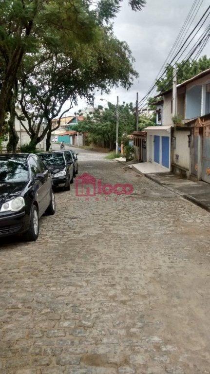 Casa de 2 dormitórios à venda em Campo Grande, Rio De Janeiro - RJ
