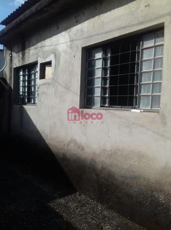 Casa de 1 dormitório à venda em Campo Grande, Rio De Janeiro - RJ