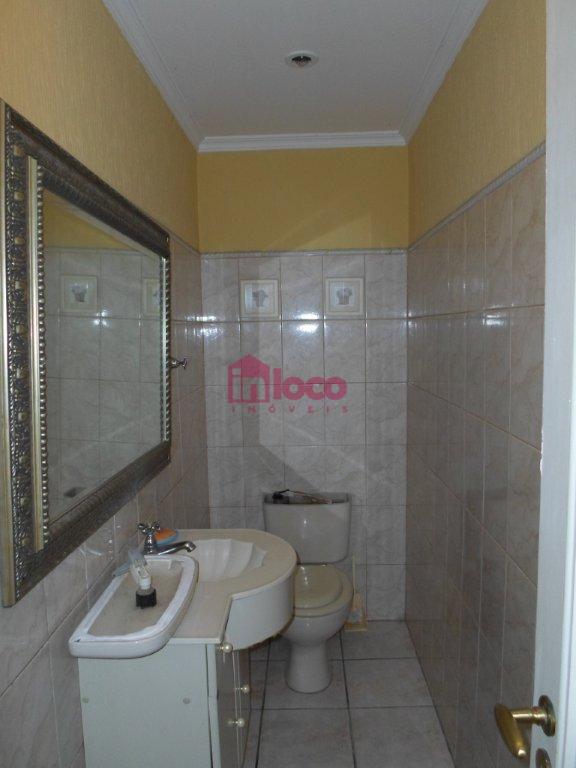 Casa de 4 dormitórios à venda em Bangu, Rio De Janeiro - RJ