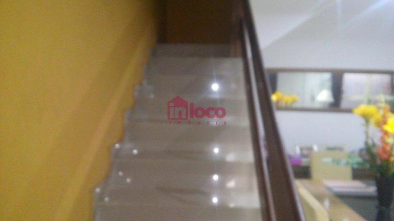 Casa de 5 dormitórios à venda em Campo Grande, Rio De Janeiro - RJ