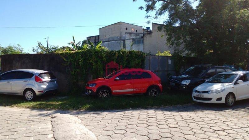 Terreno à venda em Campo Grande, Rio De Janeiro - RJ